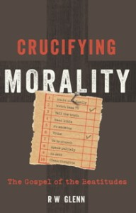 crucifying_morality_210wide_300dpi