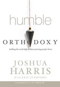 humble-orthodoxy