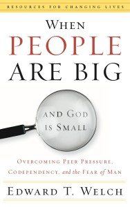 people-big-welch