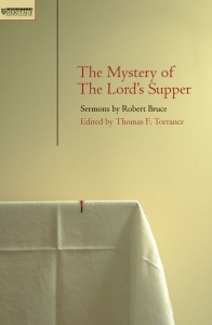 mystery-lords-supper