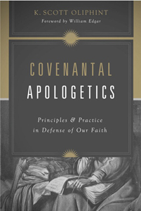 covenental-apologetics