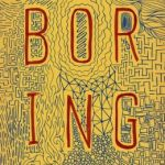 boring-michael-kelley