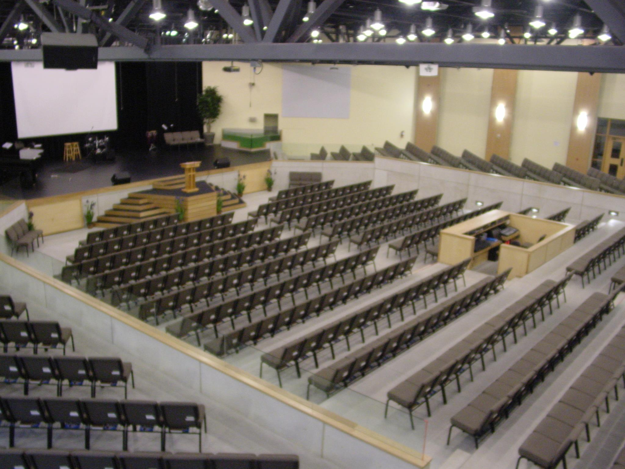 church banquet tables and chairs beautyhealth massage chair is growth all about the pastor