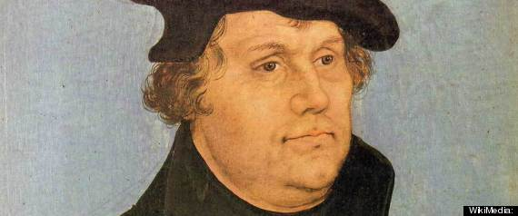 r-MARTIN-LUTHER-FILMS-large570