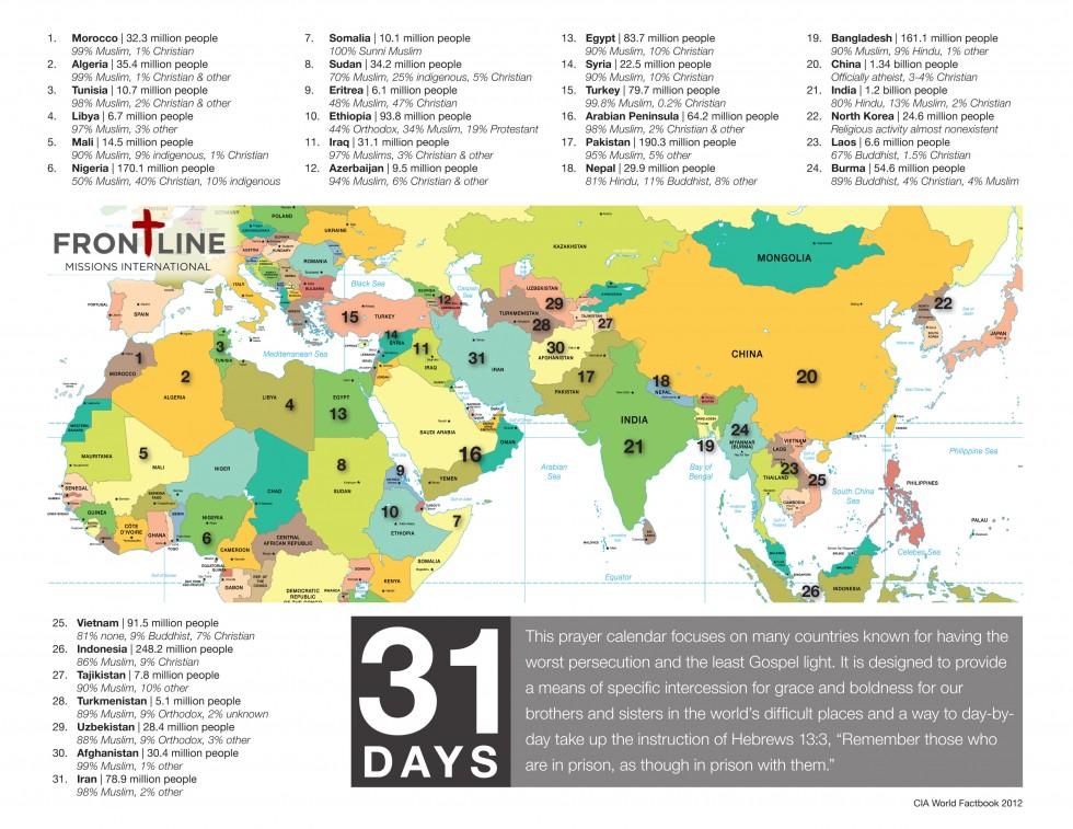 Prayer-Calendar1-980x757