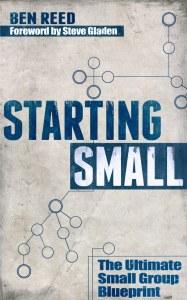 StartingSmall_Cover_LR