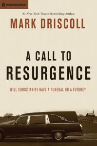 call-to-resurgence