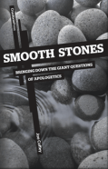 Smooth Stones by Joe Coffey