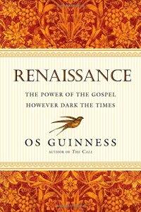 Renaissance-The-Power-of-the-Gospel-However-Dark-the-Times-0
