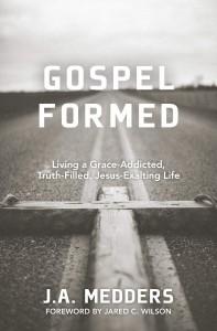 gospel-formed-medders