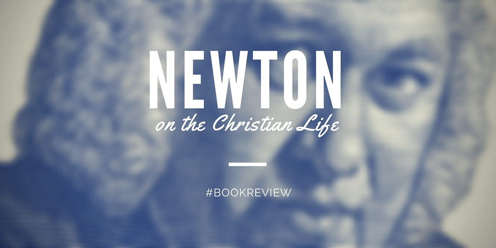 newton-review (2)