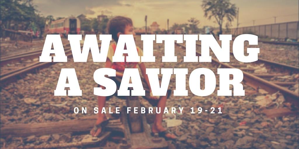 savior-sale
