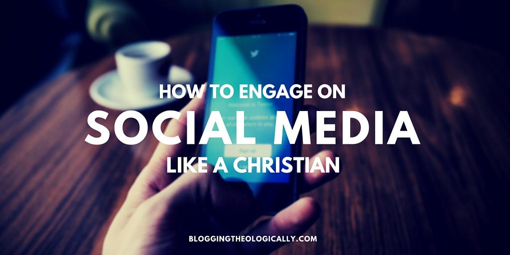 social-media-christian