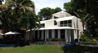 Azur Del Mar Hotel in Key Largo