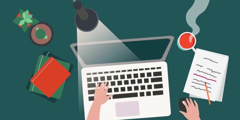 Most Profitable Online Business