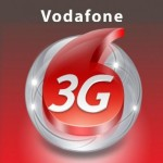 How to Use Free 3G Internet on Vodafone? Latest Trick 2016