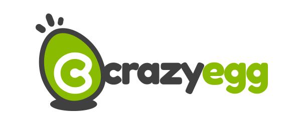 Resultado de imagem para Crazy Egg