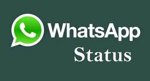 Top 100 Best Whatsapp Status Update 2016: Funny!