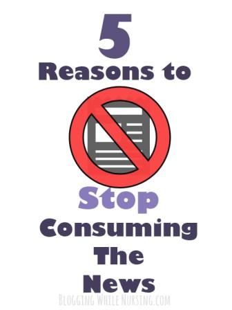 5-Reasons-To-Stop-Consuming-News
