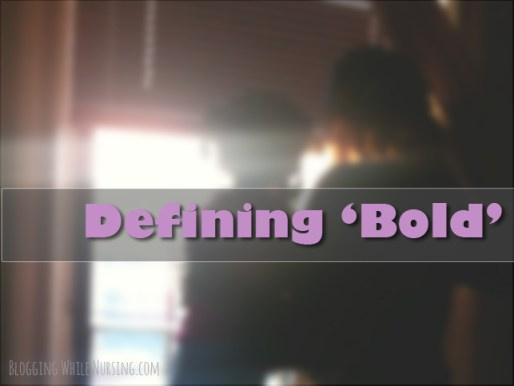 How-I-Interperted-Bold-Wrong-title