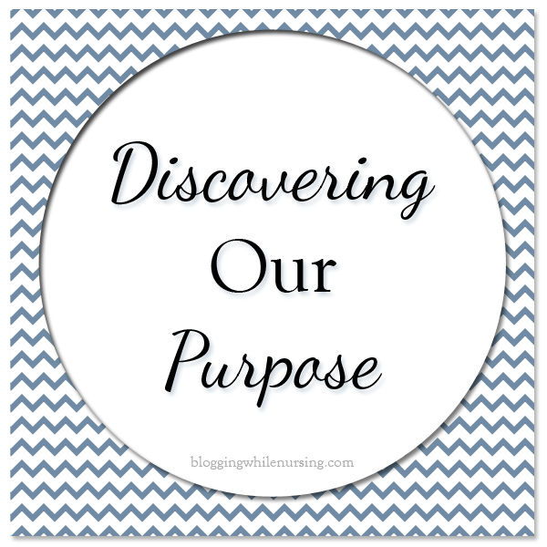 Discovering-Purpose