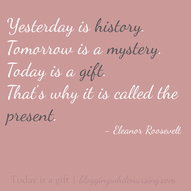 Today-is-a-gift-quote