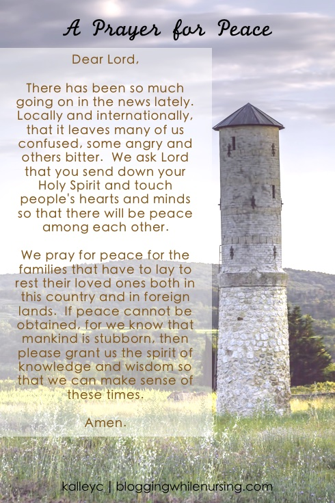 lighthouse-prayer
