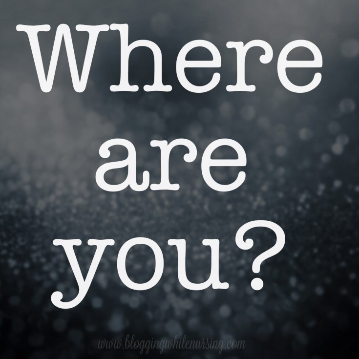 Where-are-you.JPG