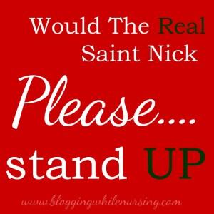 saint-nick2