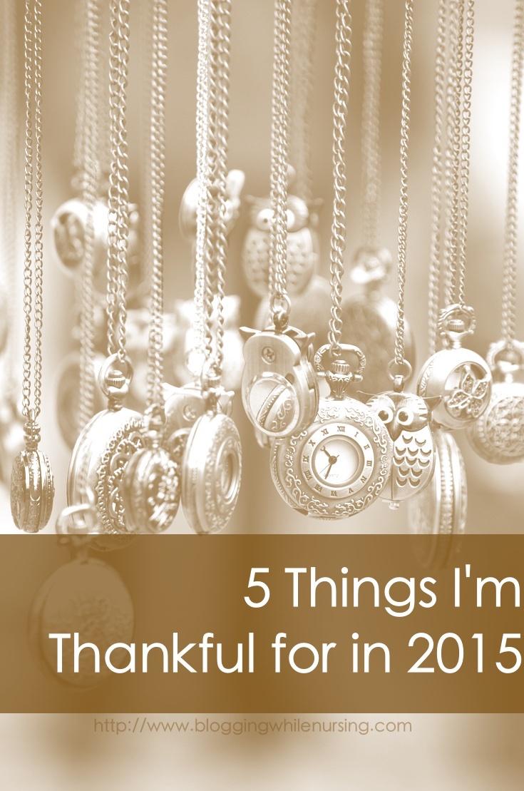 Thankful2015-R