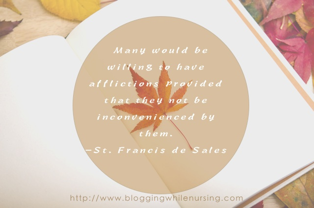 quotes_st-francis-de-sales