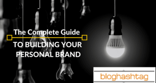 the-complete-guide-to-build-your-personal-brand