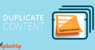 Check Duplicate Content