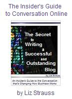 The Secret to Writing a Successful and Outstanding Blog Ebook