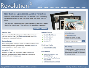 brian-gardner-revolution-wordpress-theme