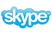 Skype for iPhone hits Apple App Store