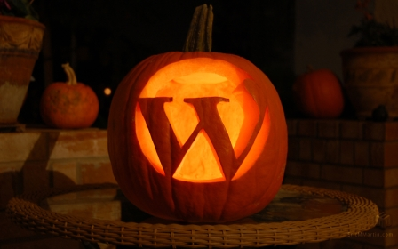 wp-halloween-1280x800