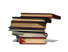Sunday Morning SEO: 3 Reasons to Read Books About Your Niche