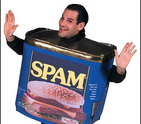 Not Good: Human Spam And Dumb Bloggers Are Killing Comments And Trackbacks?