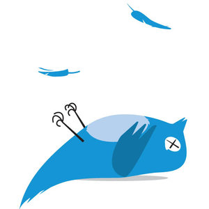 Twitter 3rd Party Pay