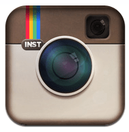 Instagram Defying The Odds, Still Growing Like A Weed