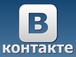 Russian Network Vkontakte Asked To Remove 500 Pirated Movies