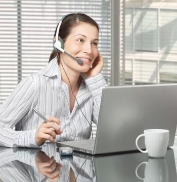 Hosting A Webinar – Equipment You'll Need