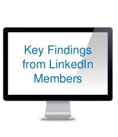 LinkedIn Member Suggestions