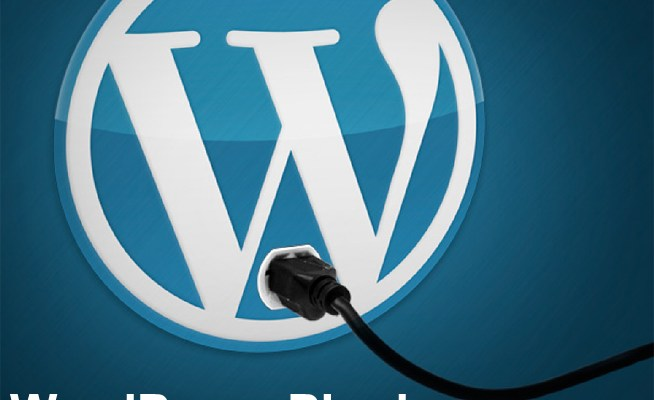 reasons a blogger should stick with wordpress