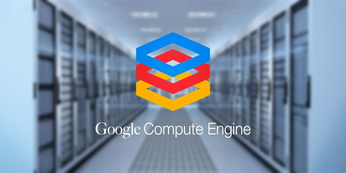 Google Releases Compute Engine to the Public