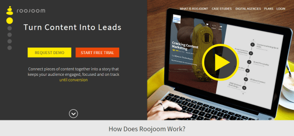 3 Highly Effective Tools to Supercharge Your Content Marketing Strategy