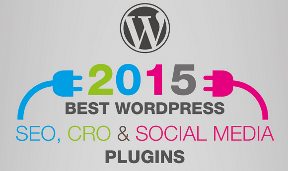 cro seo social wordpress plugins