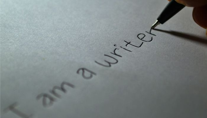 What to Expect from Hiring Outsourced Content Writers