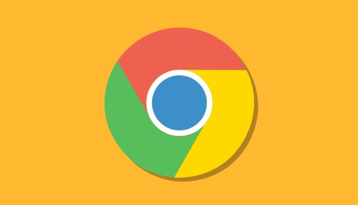 3 Chrome Blogging Extensions to Watch Out for 2015